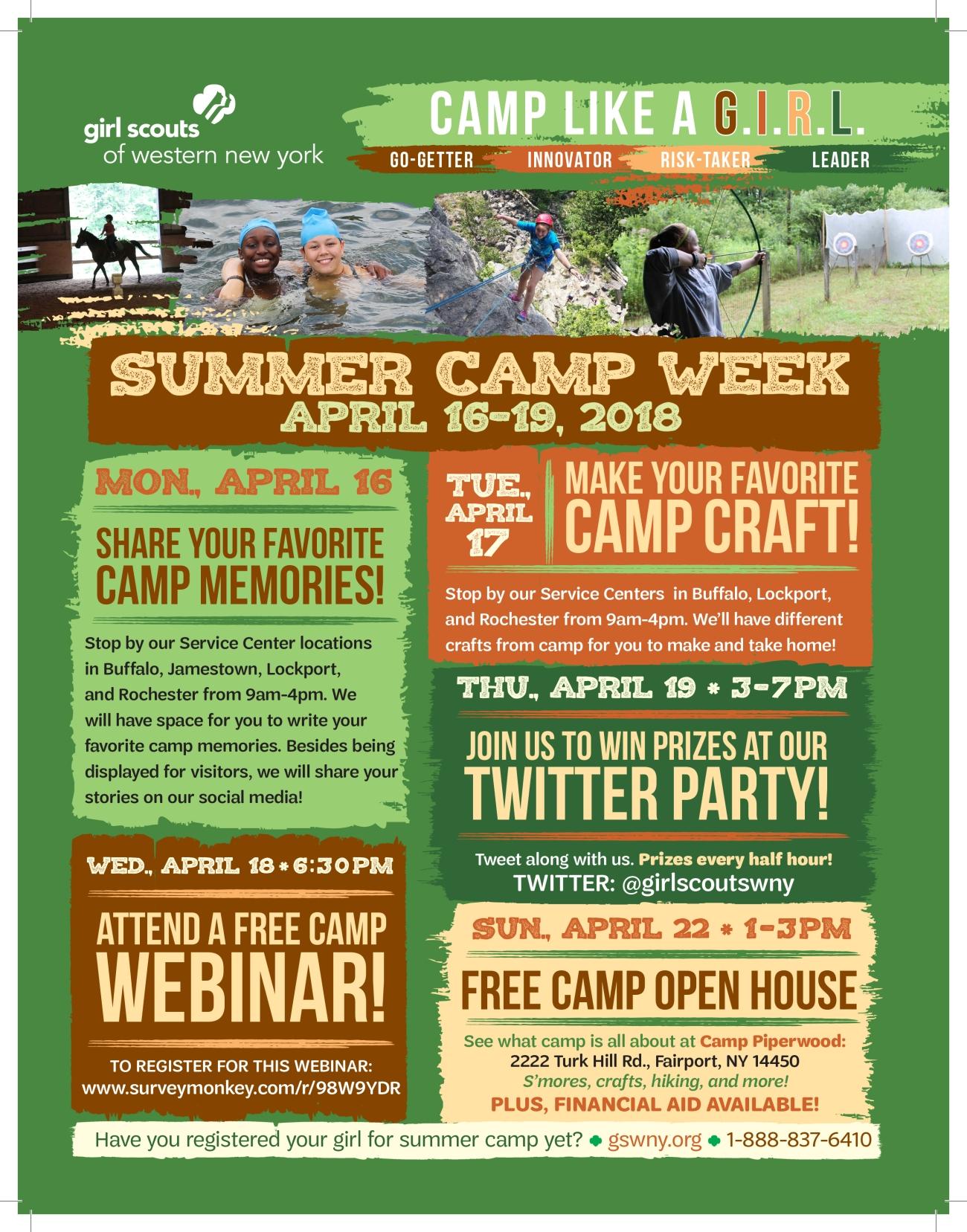 2018 Camp Week Flyer.jpg